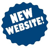 new-web-site